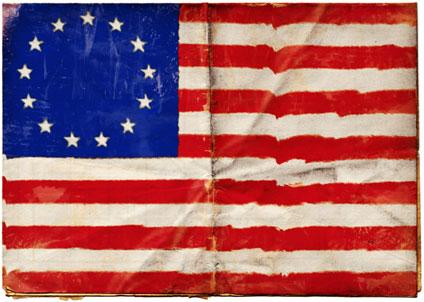 http://www.united-states-flag.org/betsy-ross-424.jpg